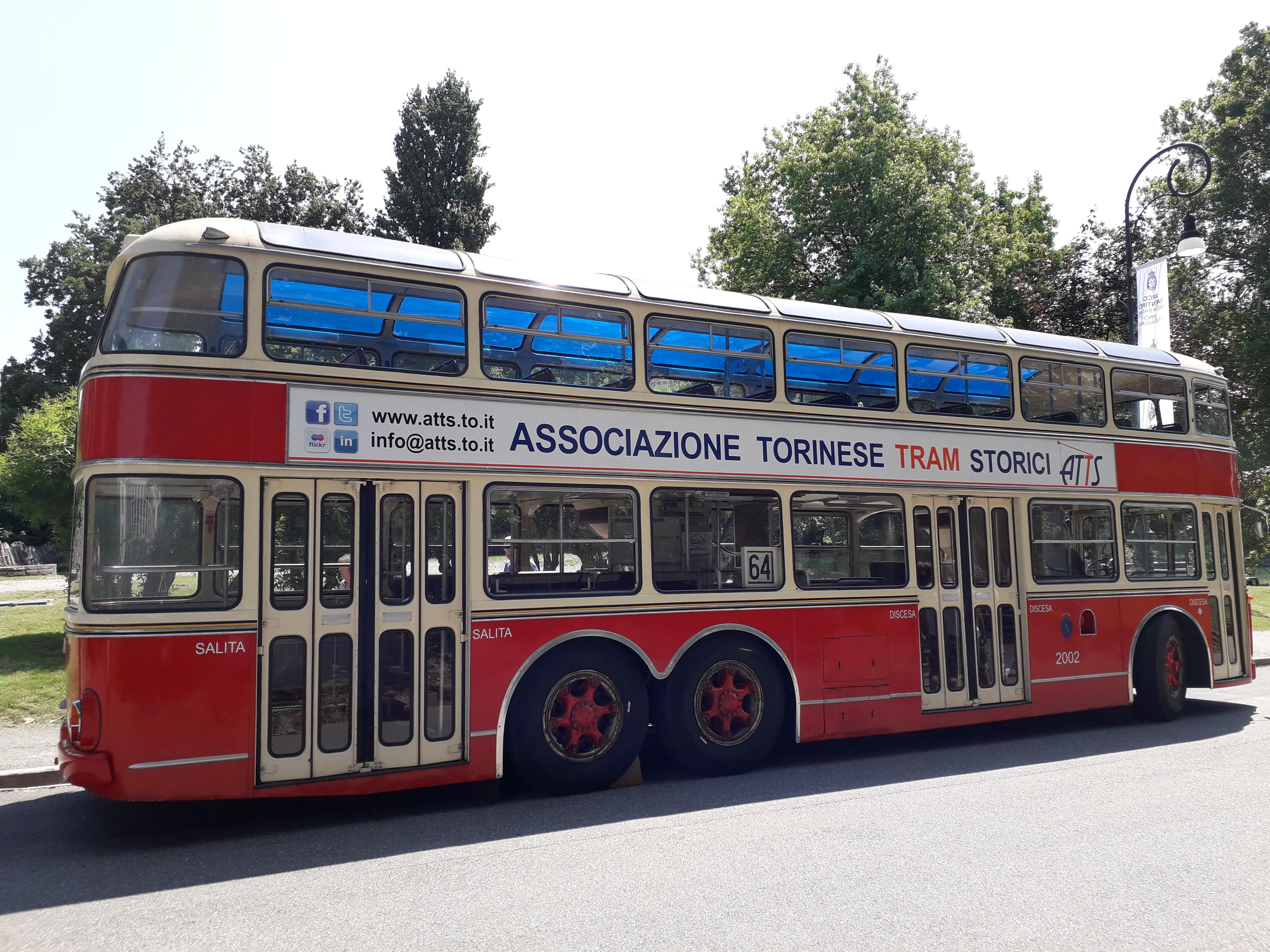 tram-storico