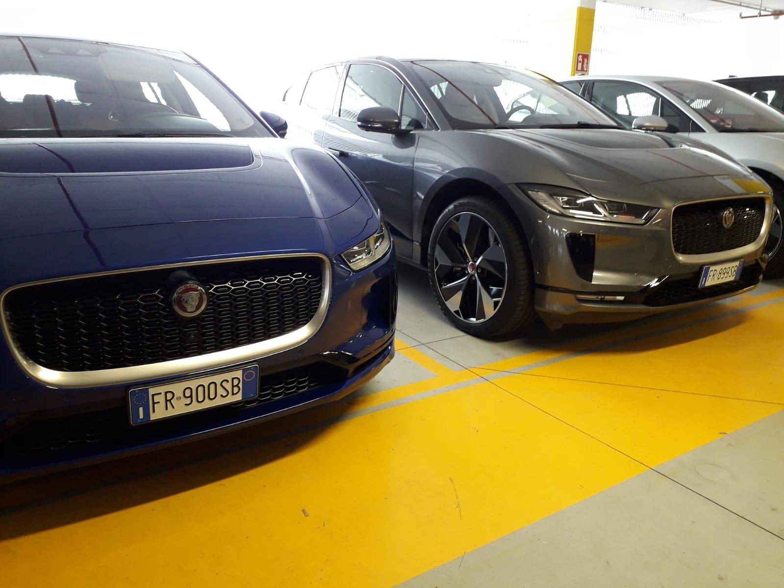 jaguar-i-pace-design-esterni-anteriore