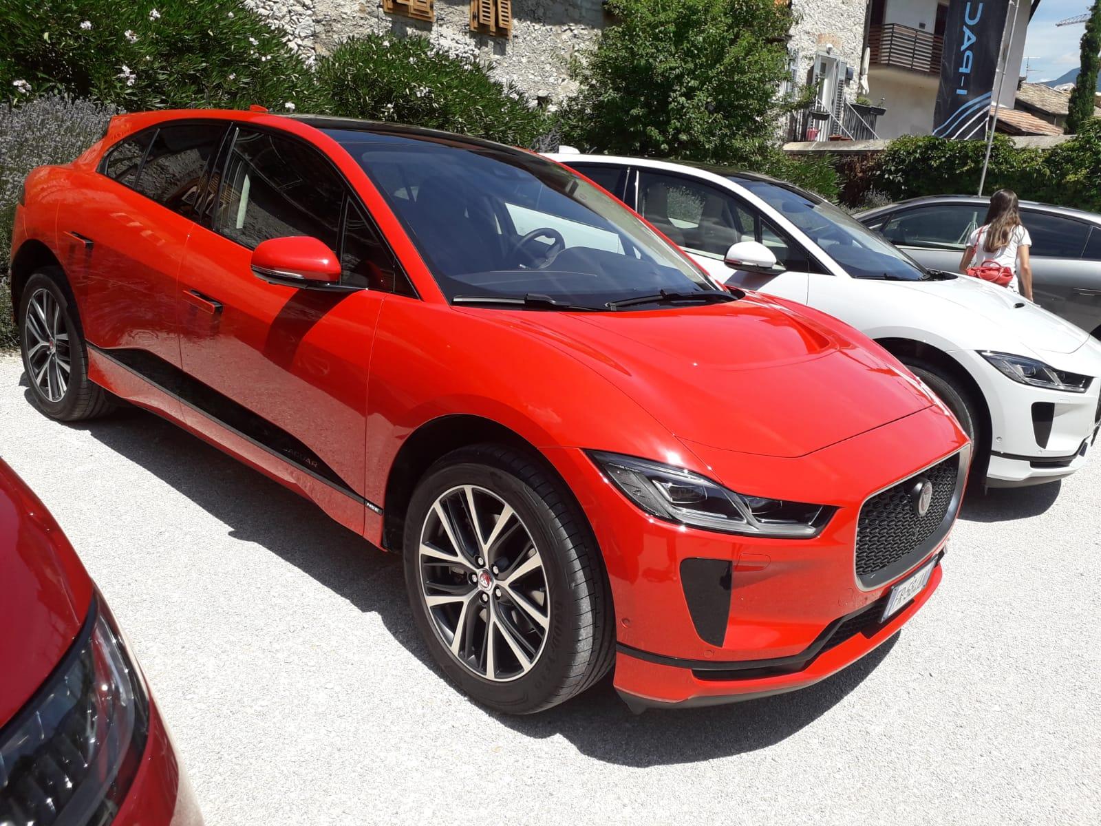 jaguar-i-pace-design-esterni
