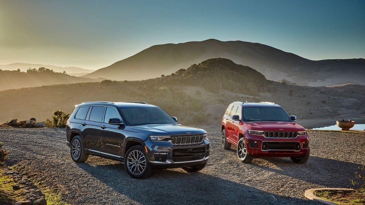 Jeep-Grand-Cherokee-L