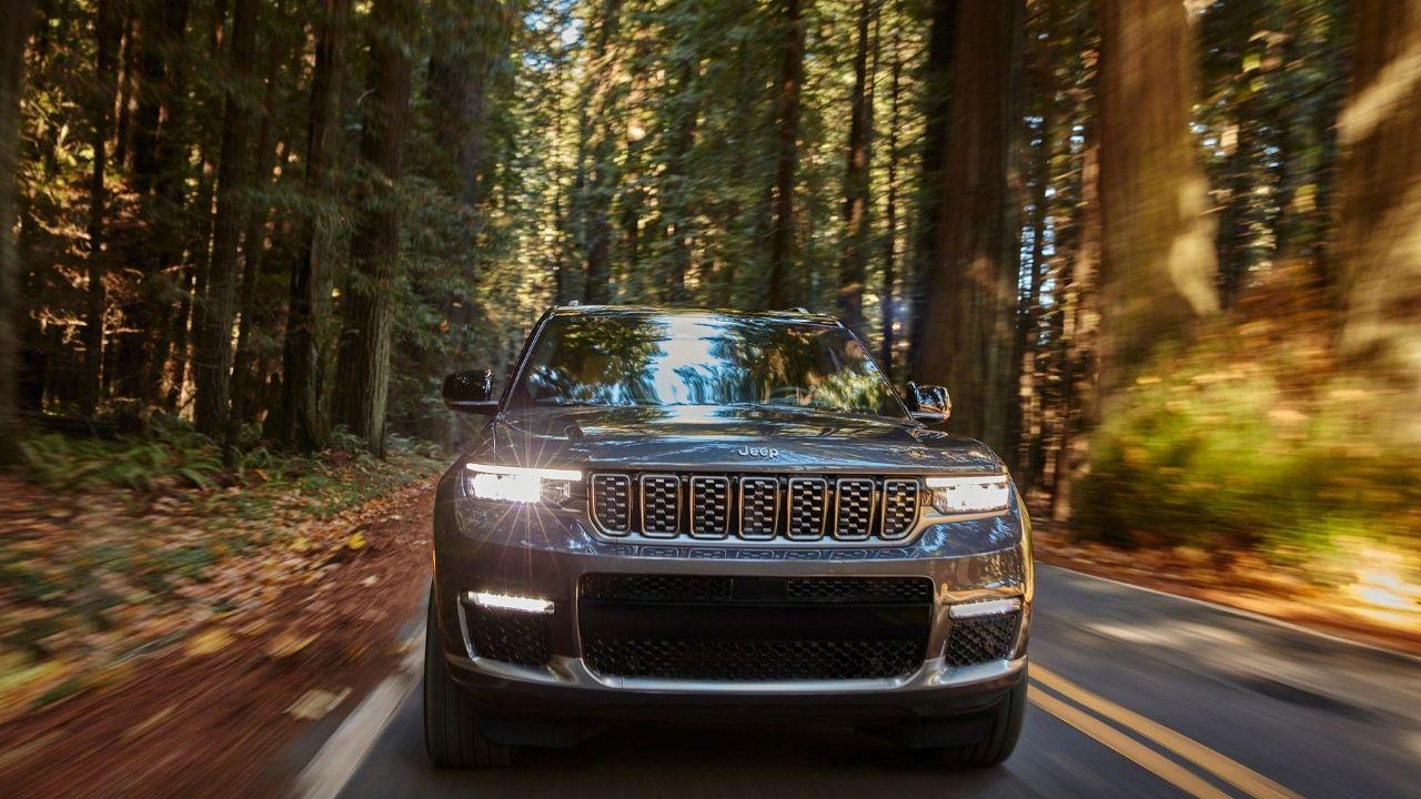 Jeep-Grand-Cherokee-frontale