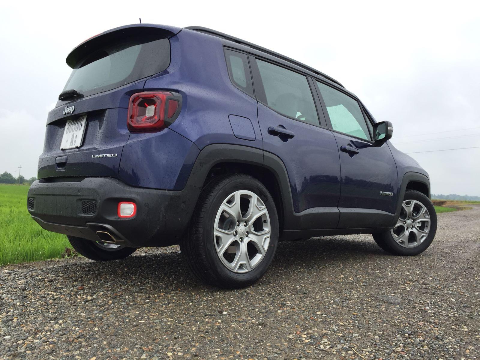 nuova-jeep-renegade-2019-design-esterni-posteriore