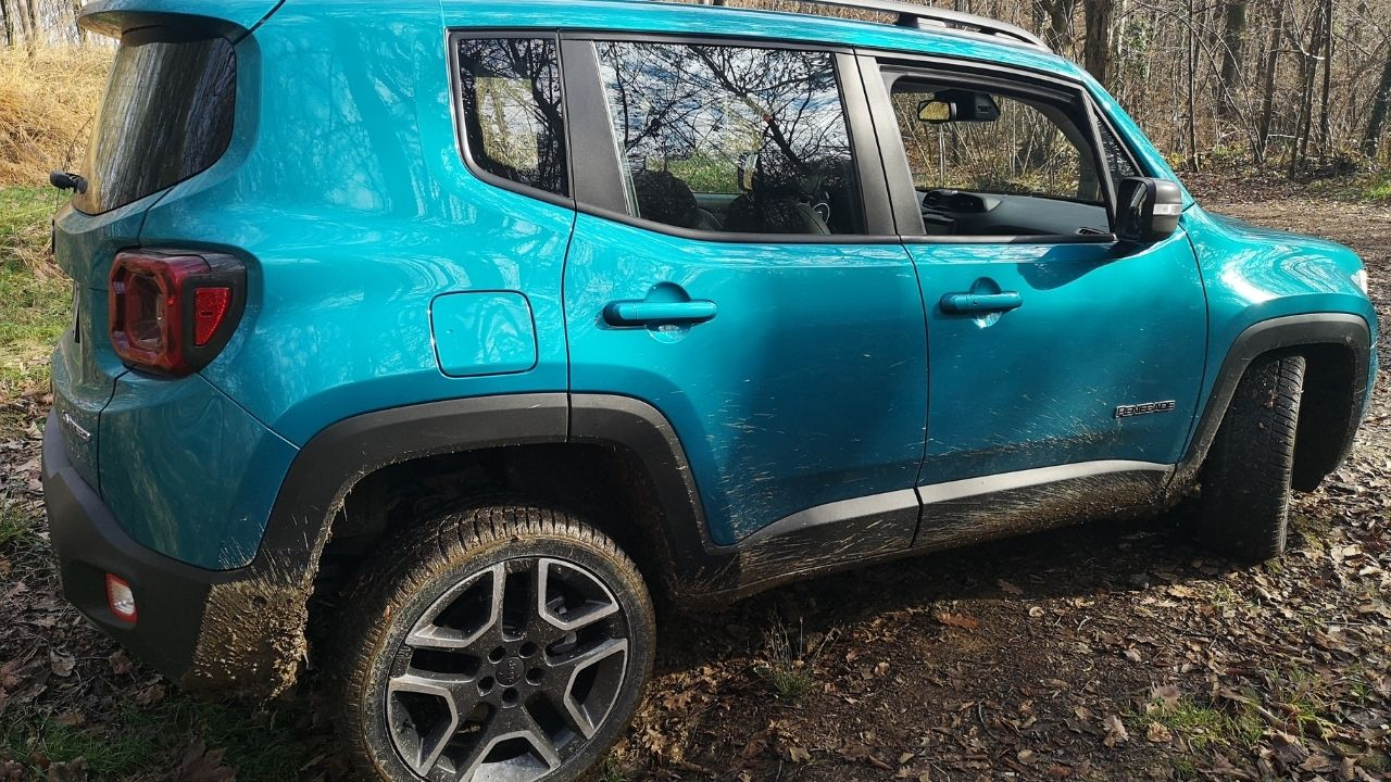Jeep-Renegade-Off-Road