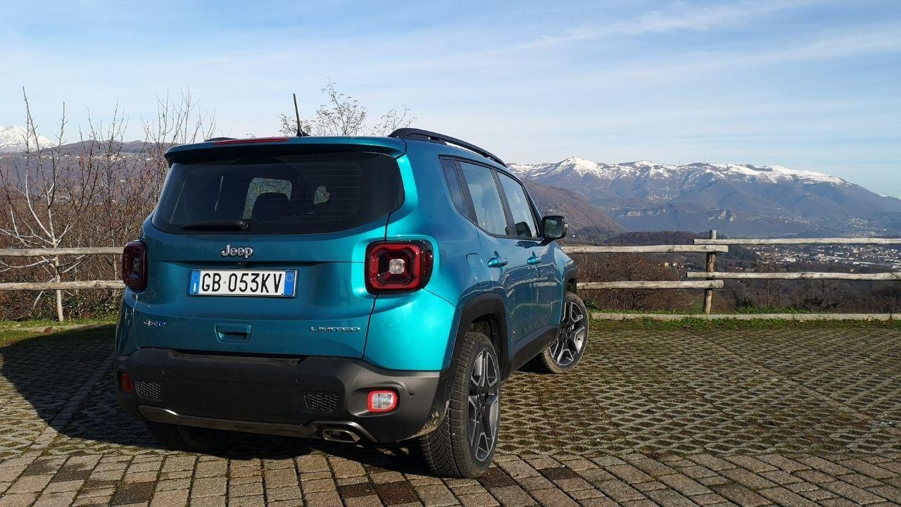 Jeep-Renegade-Vista