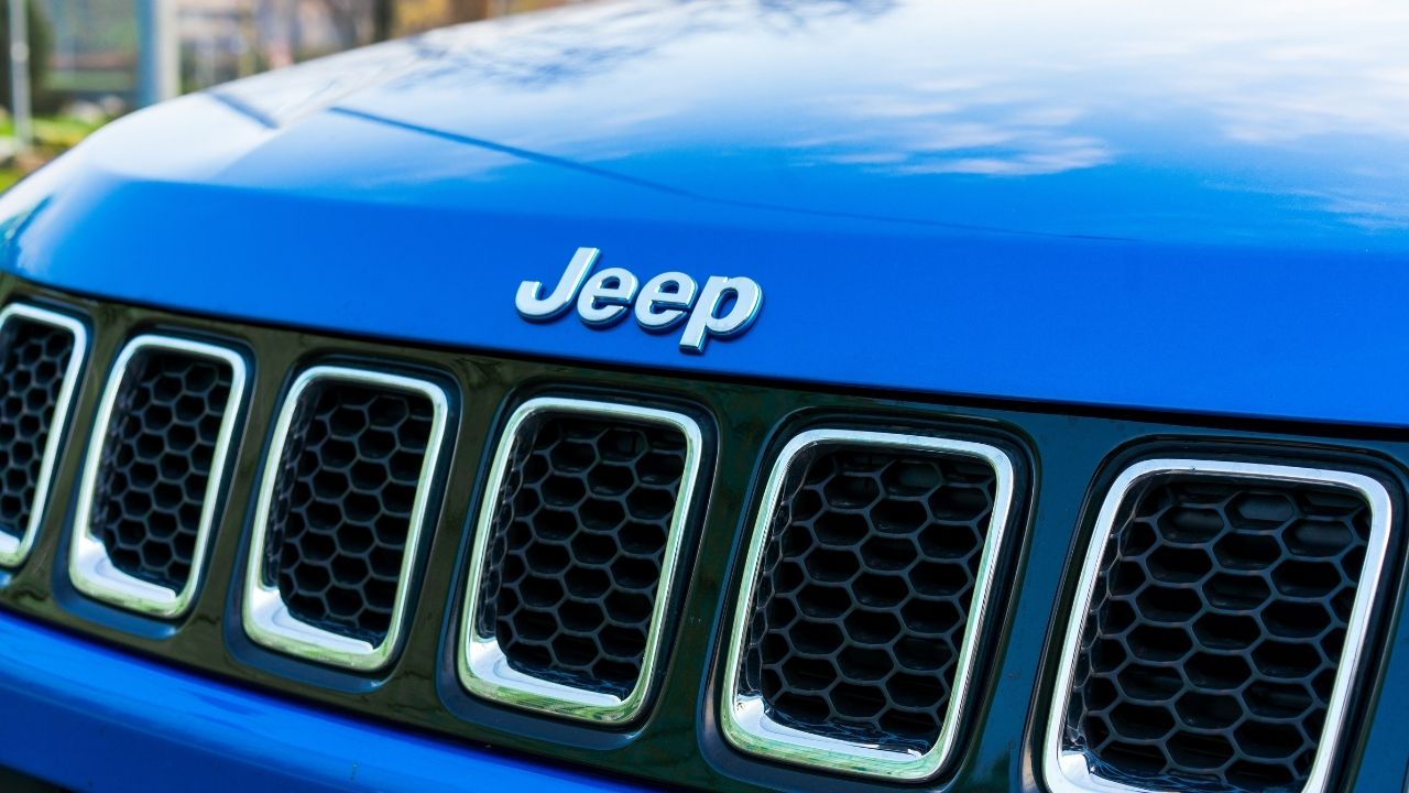 Jeep-compass-griglia