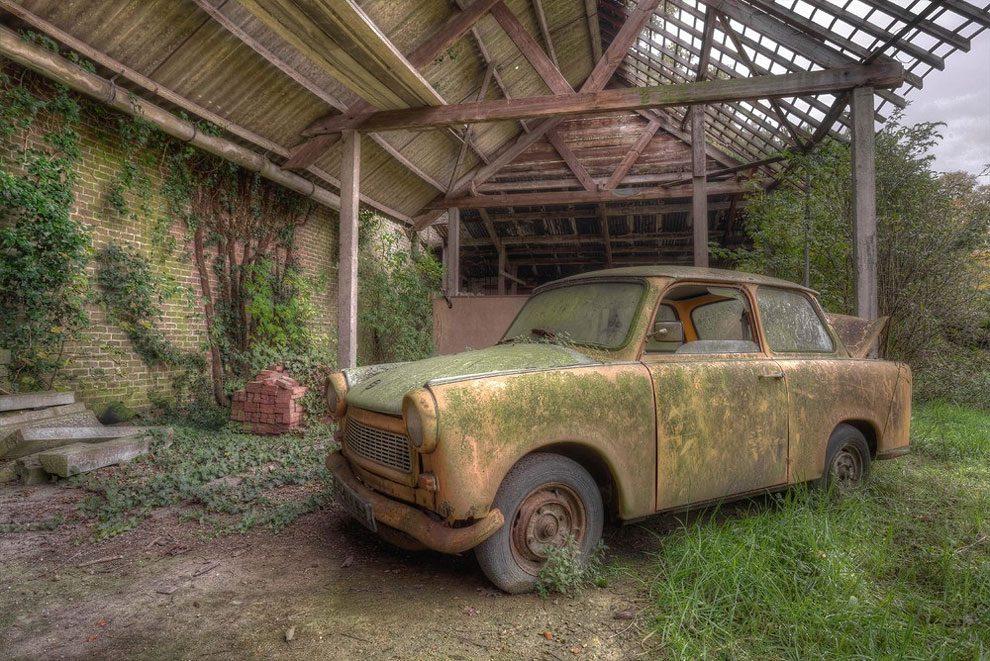 auto-abbandonate-fotografia-kenneth-provost-11