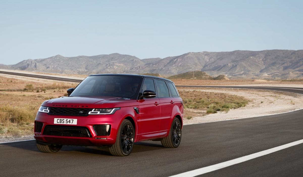 Land-Rover-Range-Rover-Sport-PHEV-linee