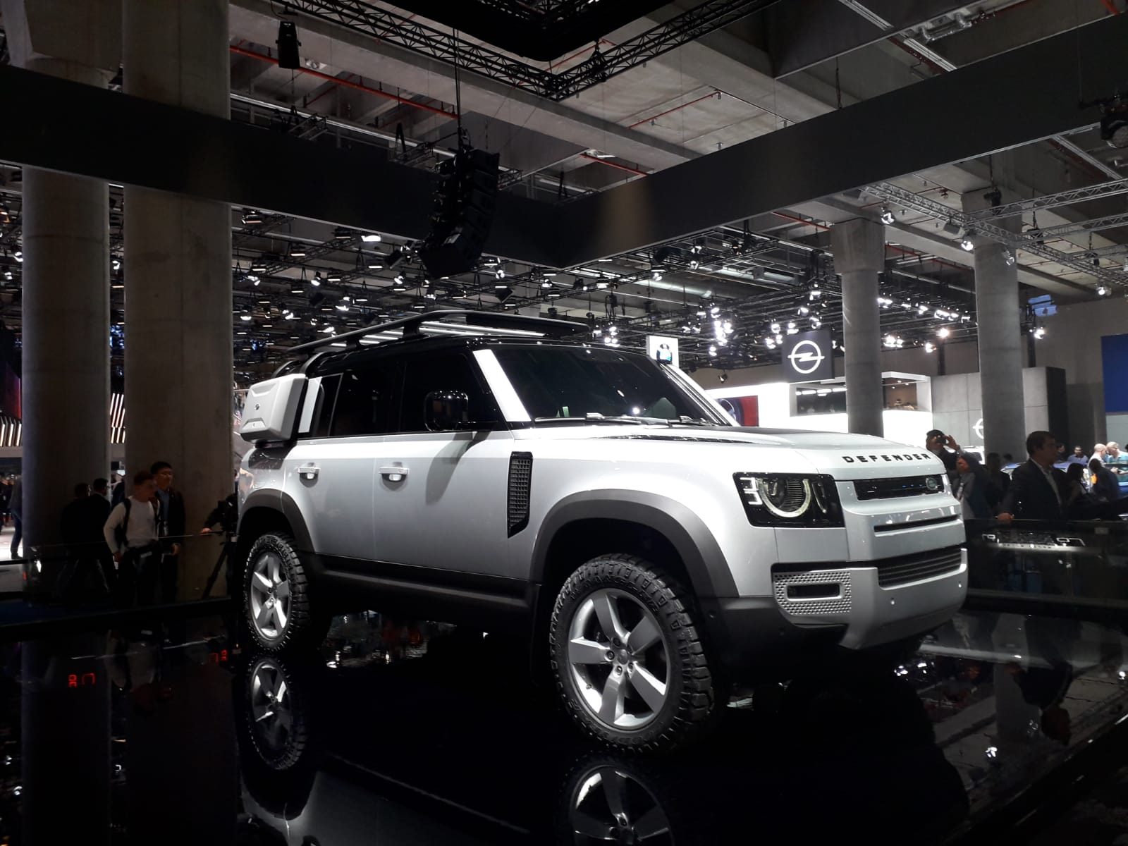 land-rover-salone-francoforte-2019