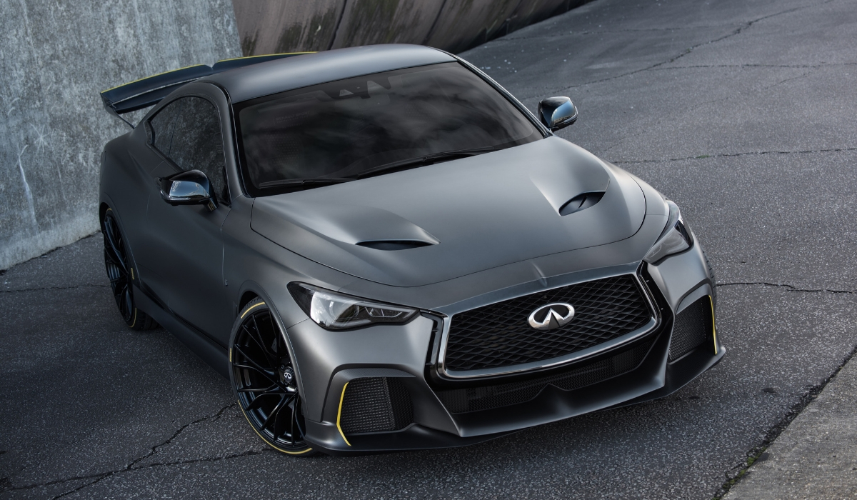 Infiniti-Project-Black-S-concept-car