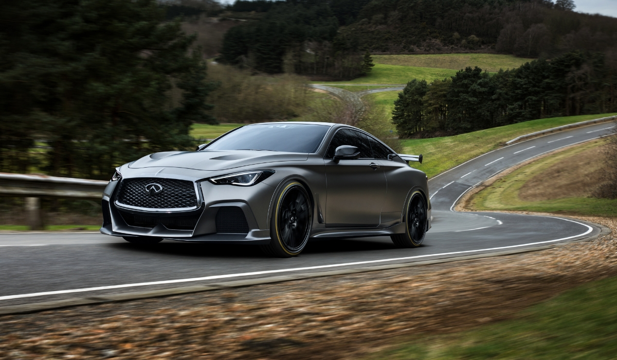 Infiniti-Project-Black-S-design