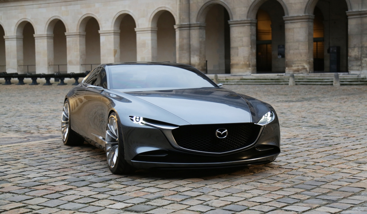 Mazda-Vision-Coupe-concept-car