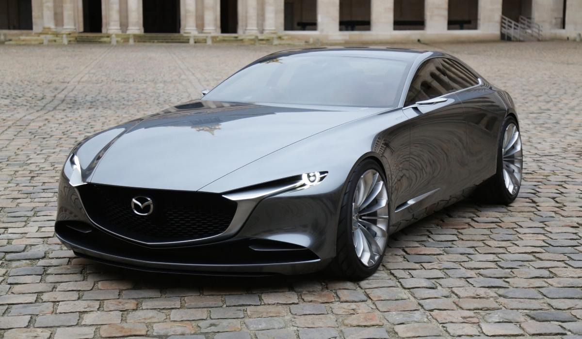 Mazda-Vision-Coupe-statica