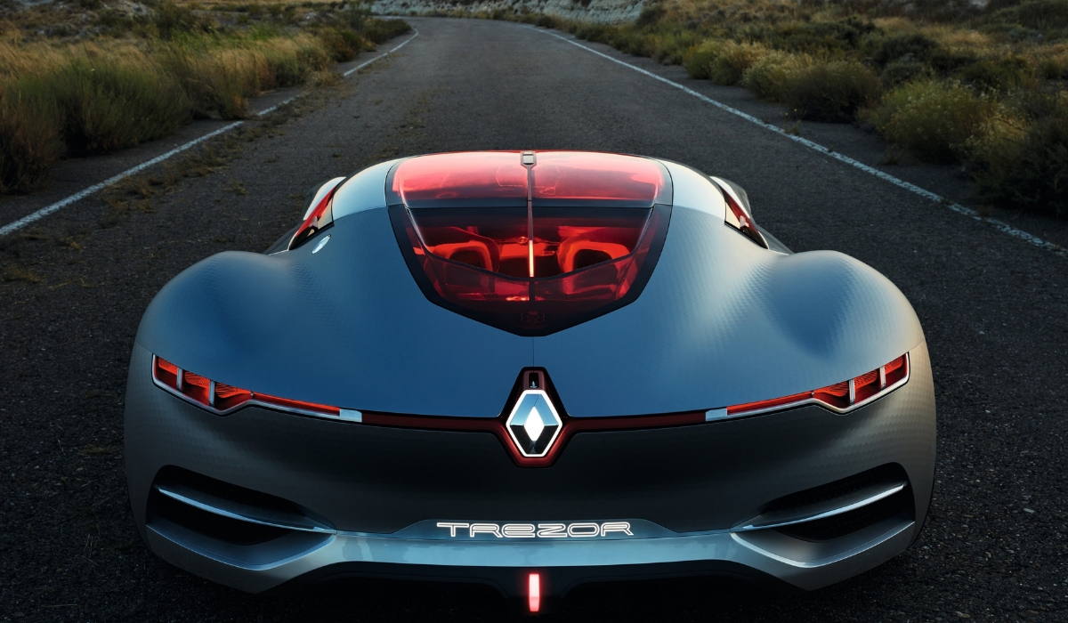 Renault-Trezor-concept-car