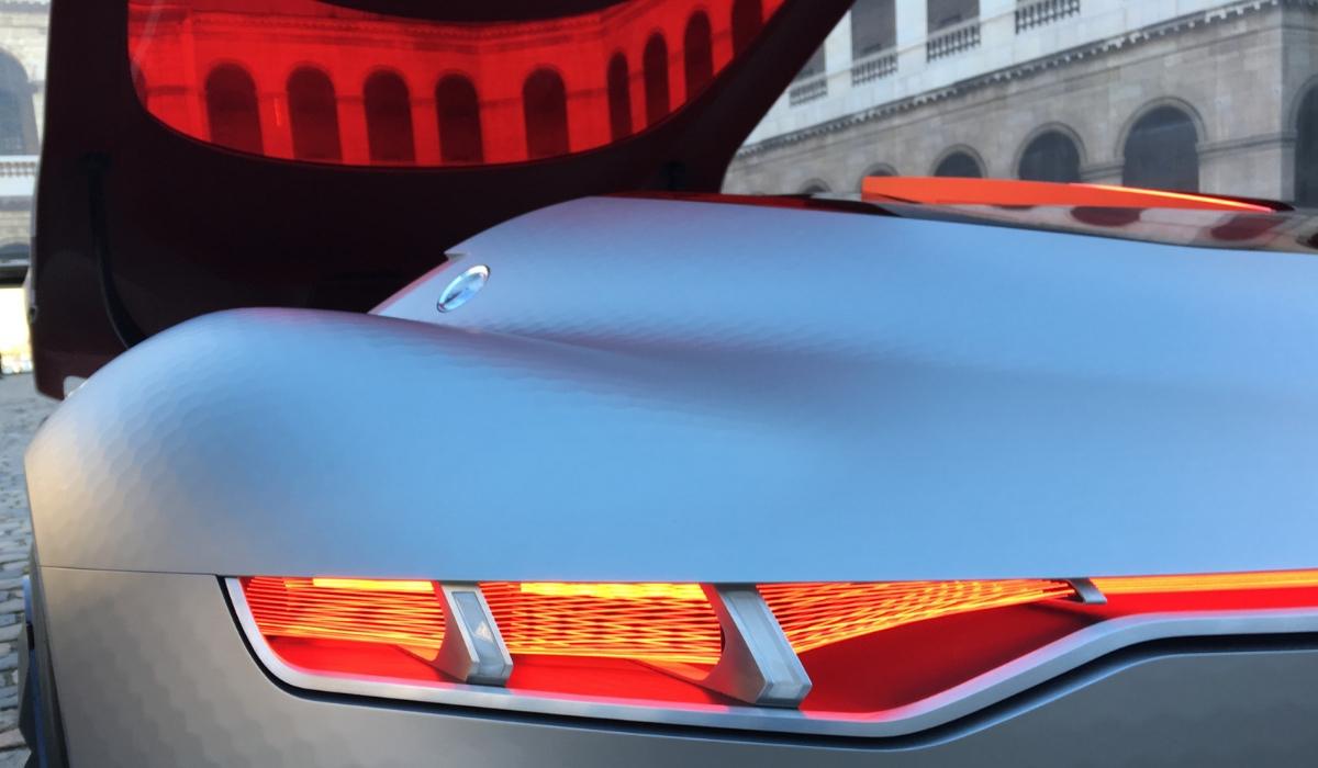 Renault-Trezor-dettagli
