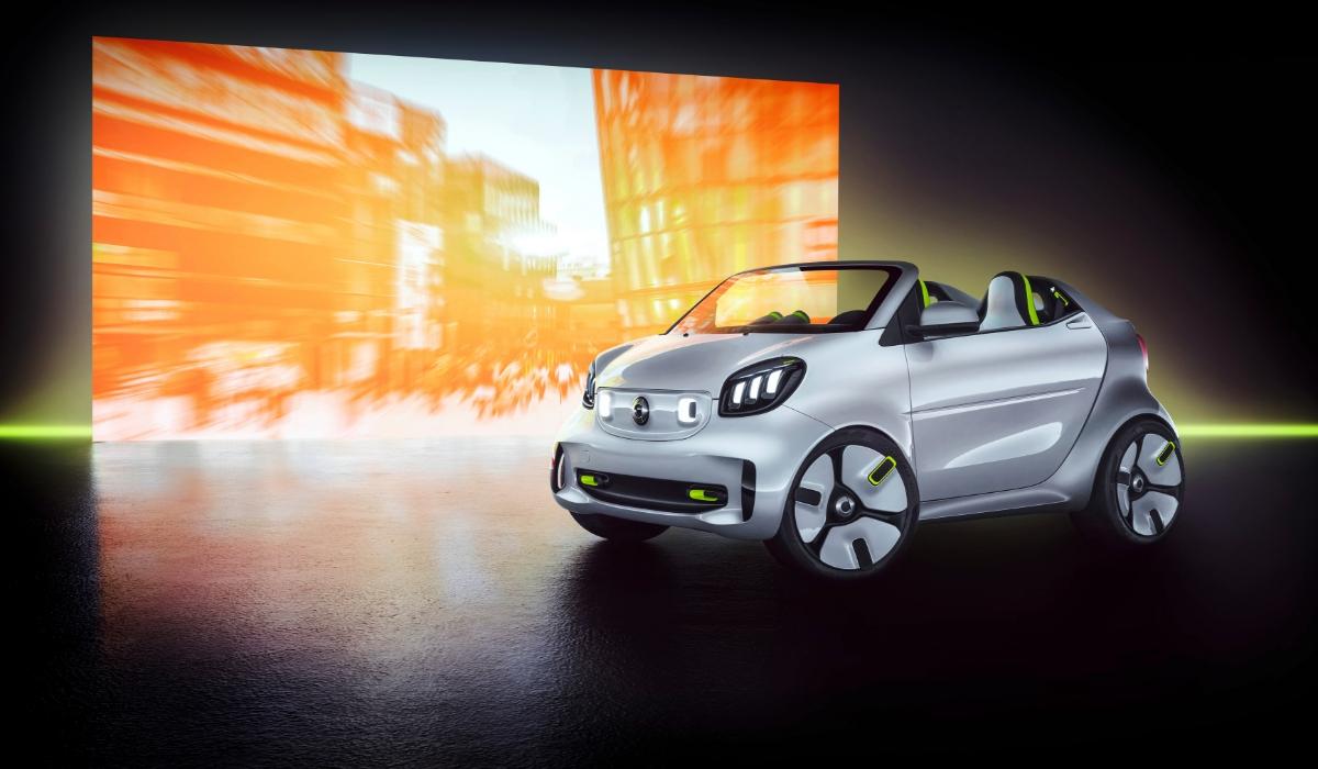 smart-forease-concept-car