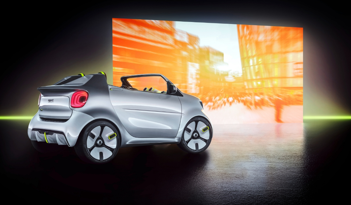 smart-forease-show-car