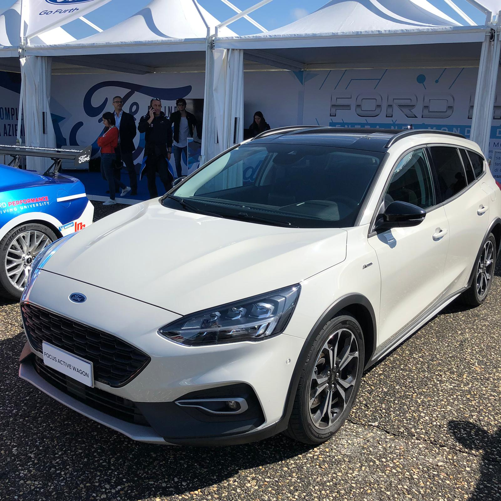 ford-focus-active-wagon-anteprima-fleet-motor-day-2019