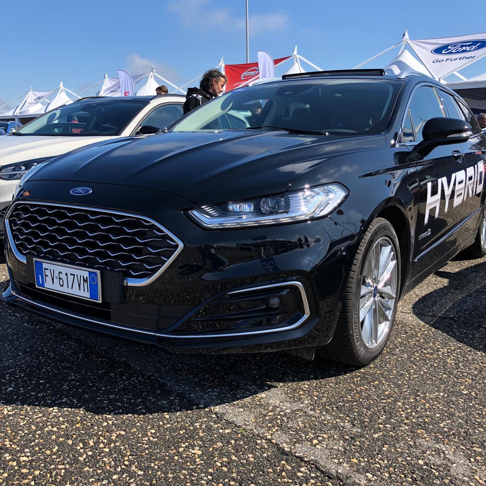 ford-mondeo-hybrid-wagon-fleet-motor-day-2019