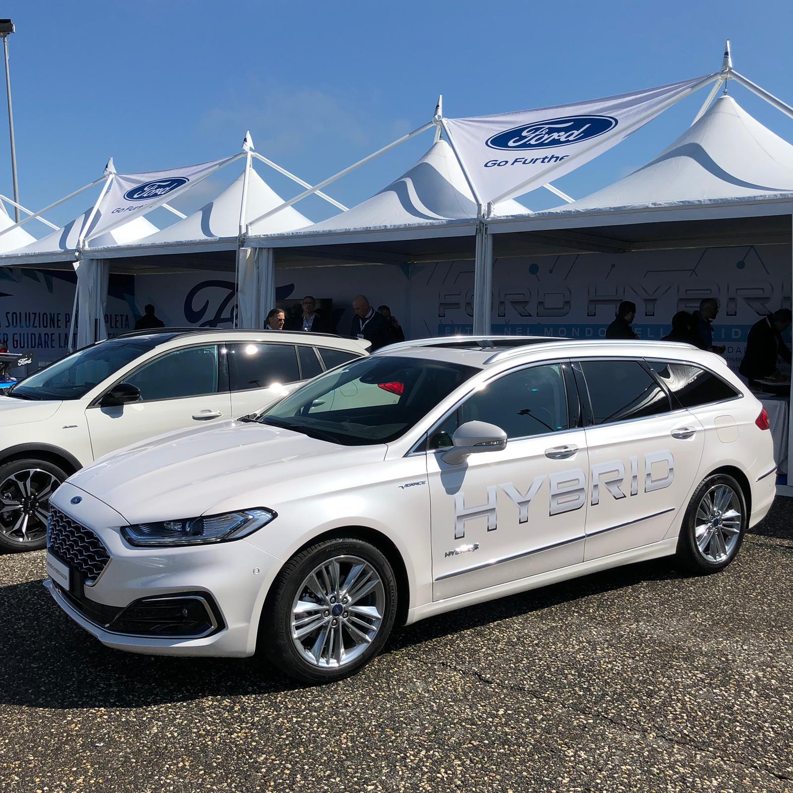 ford-mondeo-hybrid-wagon-anteprima-fleet-motor-day-2019