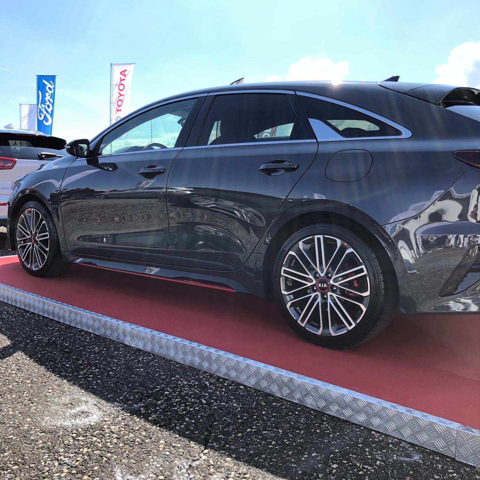 kia-proceed-anteprima-fleet-motor-day-2019
