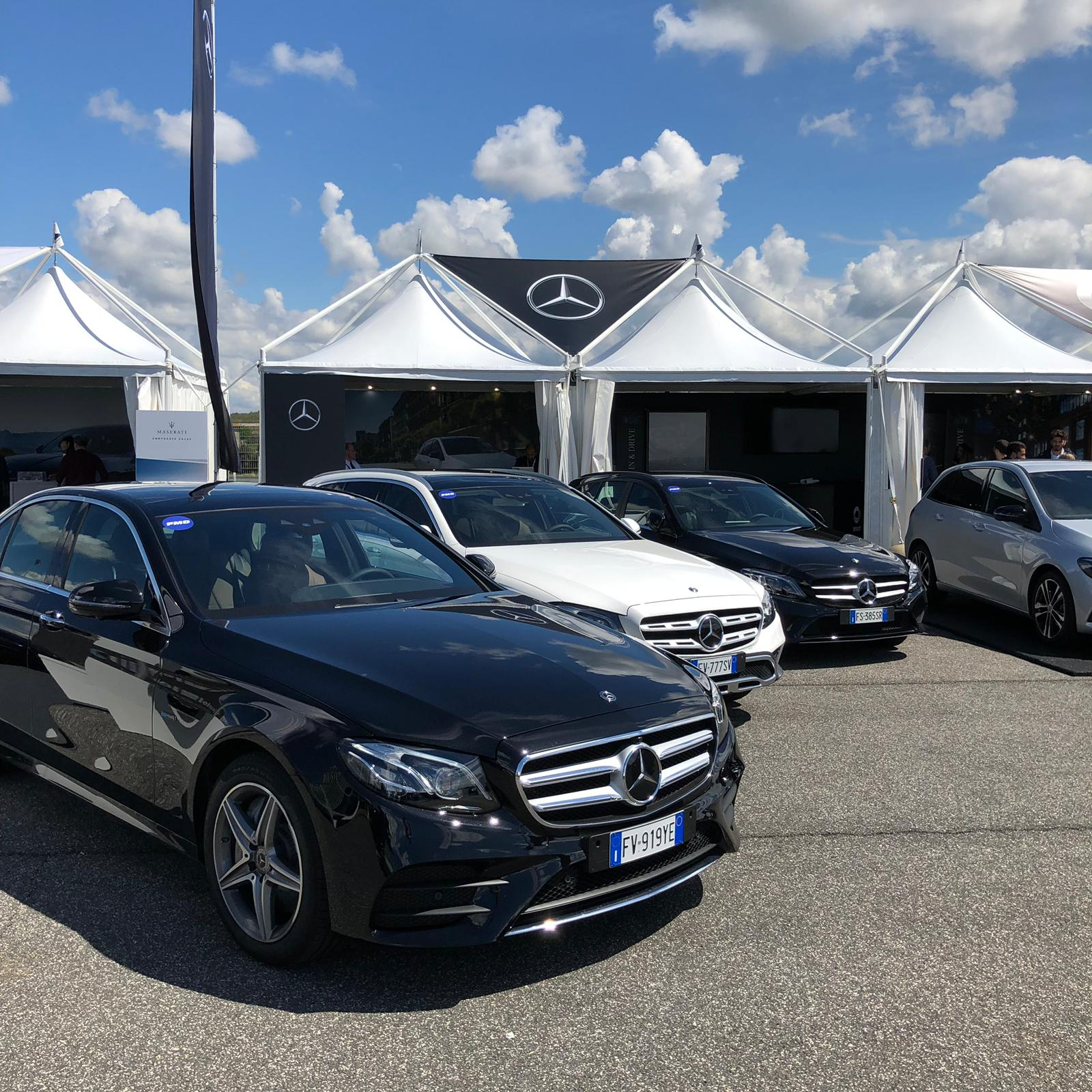 mercedes-cla-coupe-anteprima-fleet-motor-day-2019