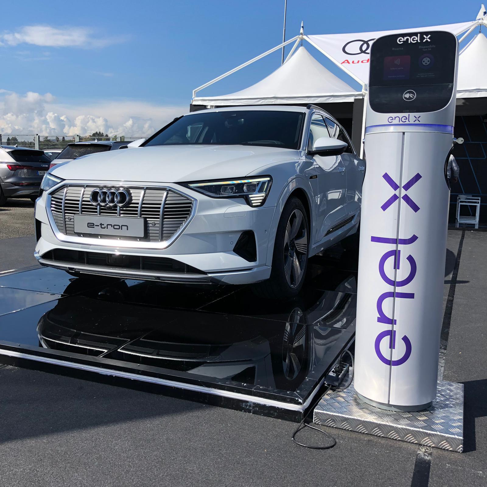 nuova-audi-e-tron-anteprima-fleet-motor-day-2019