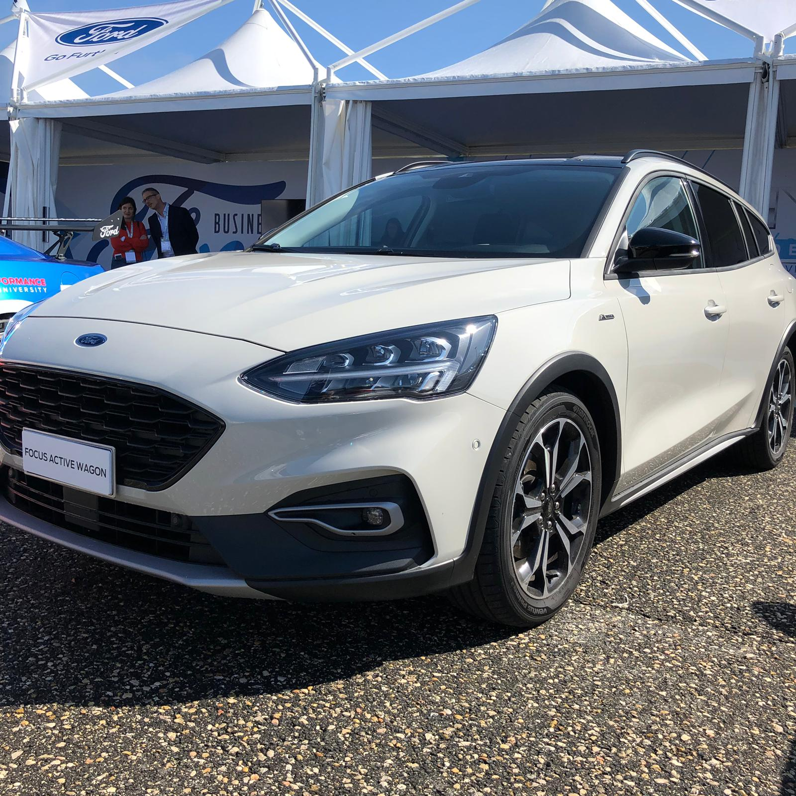 nuova-ford-focus-active-wagon-anteprima-fleet-motor-day-2019