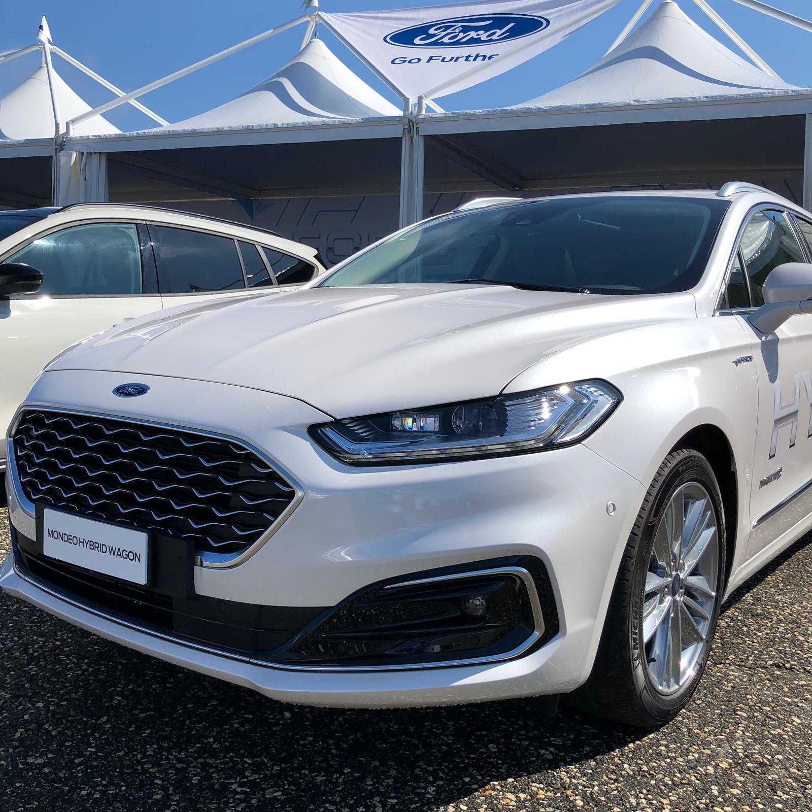 nuova-ford-mondeo-hybrid-wagon-anteprima-fleet-motor-day-2019