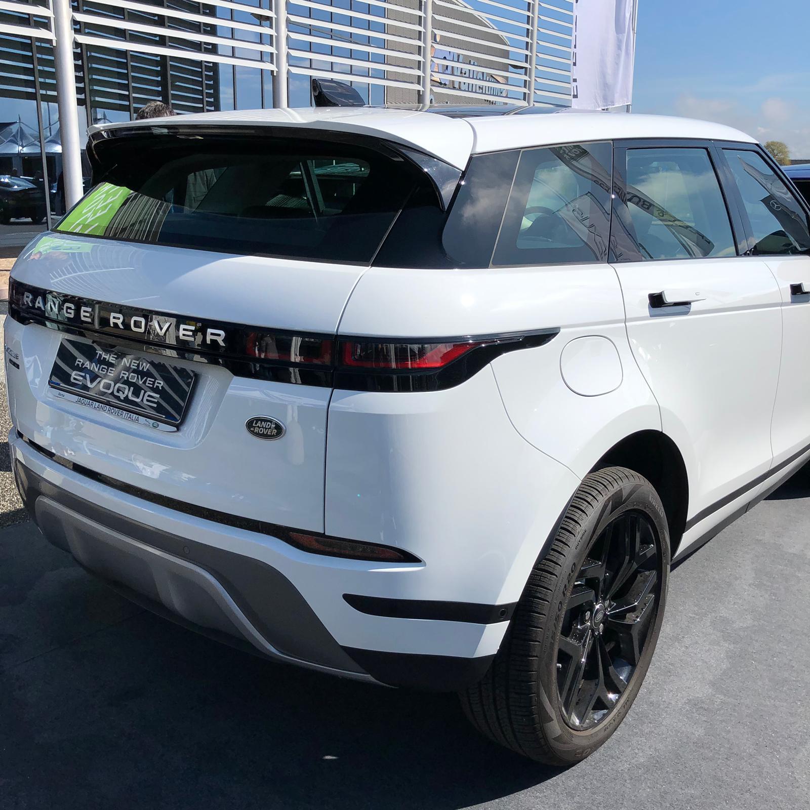 nuova-range-rover-evoque-anteprima-fleet-motor-day-2019