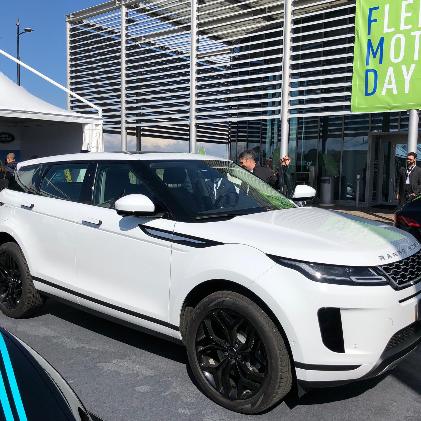 range-rover-evoque-anteprima-fleet-motor-day-2019