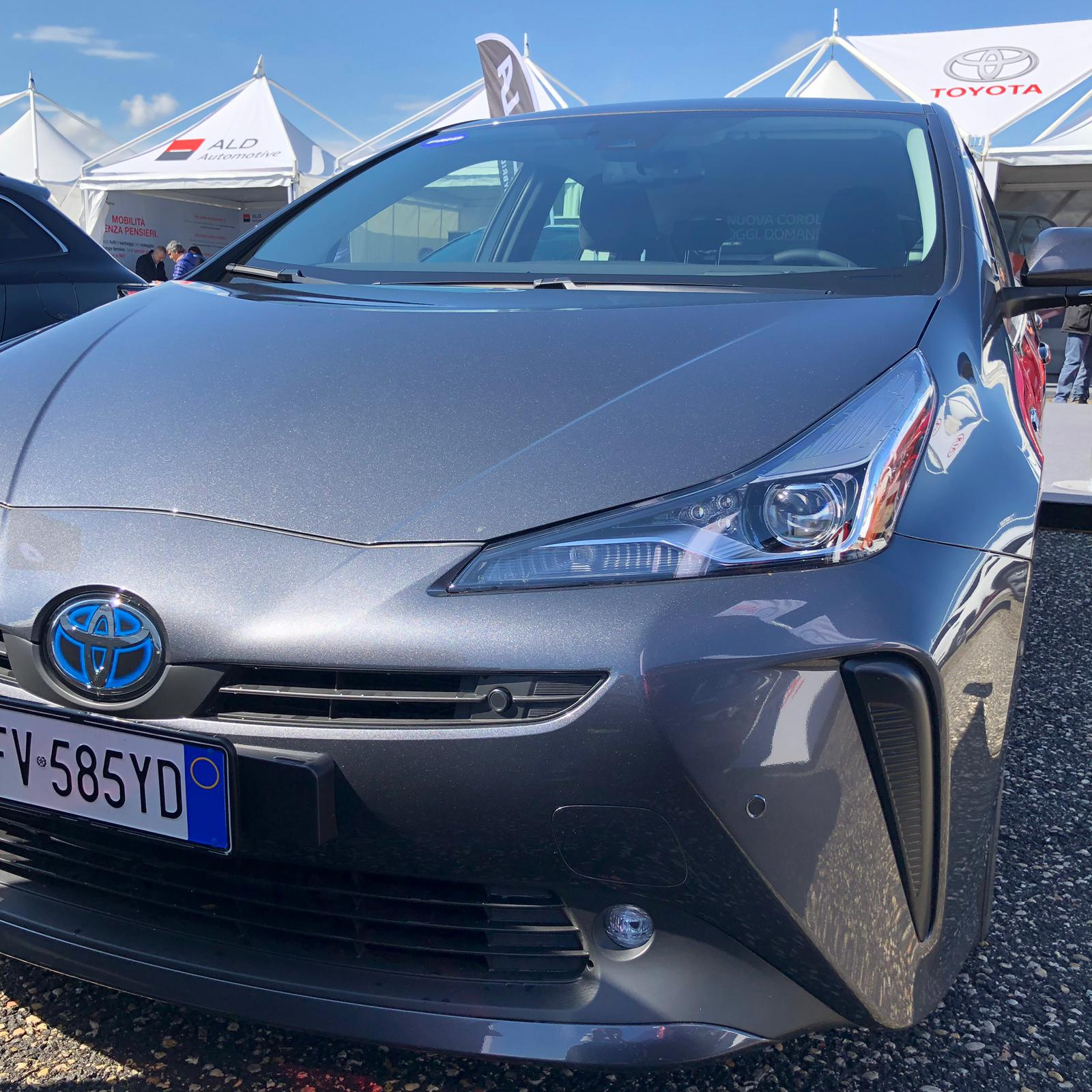 toyota-prius-anteprima-fleet-motor-day-2019