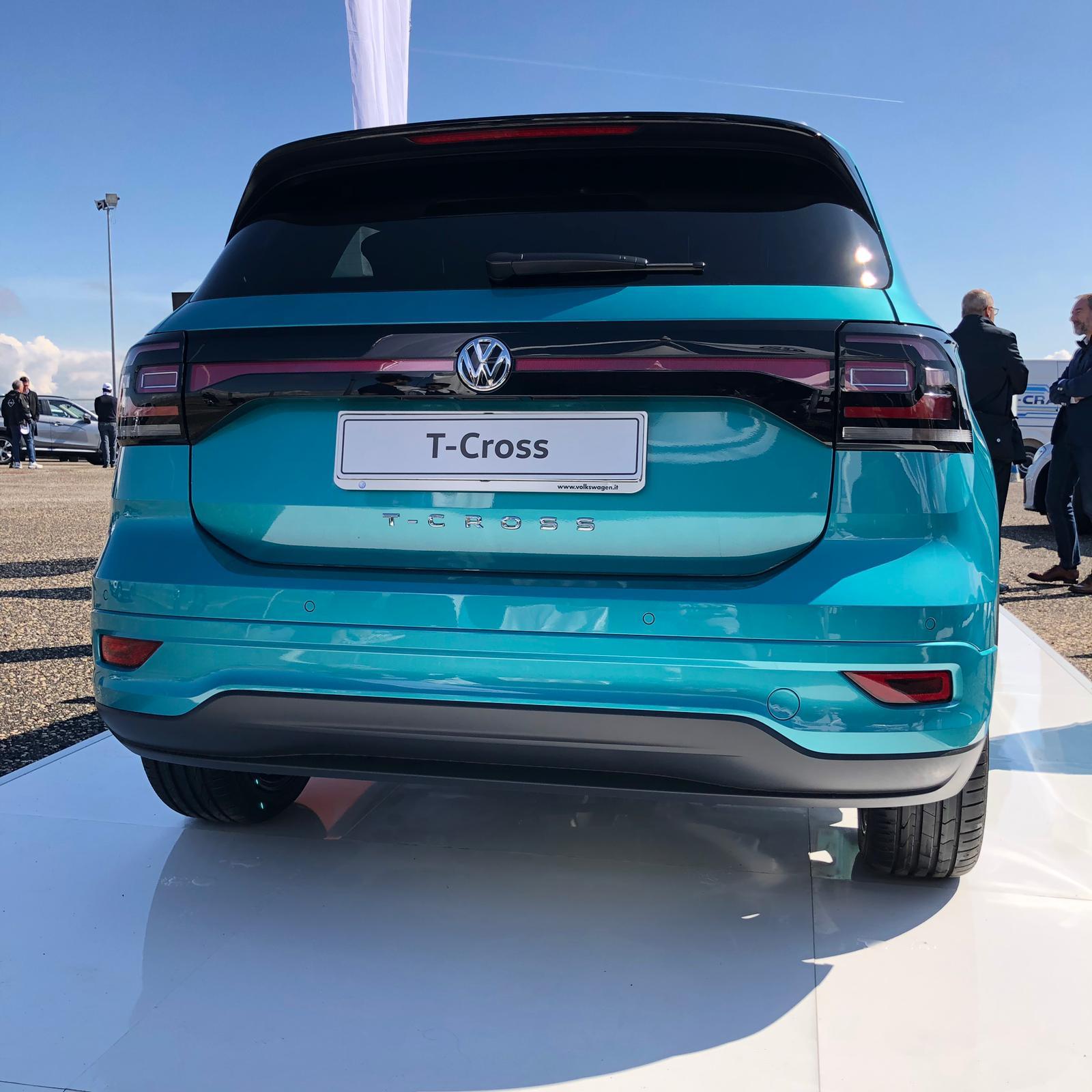 volkswagen-t-cross-anteprima-fleet-motor-day-2019