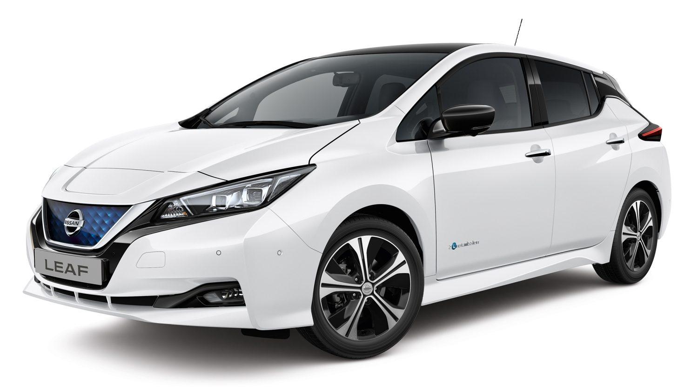 Nissan-Leaf-702