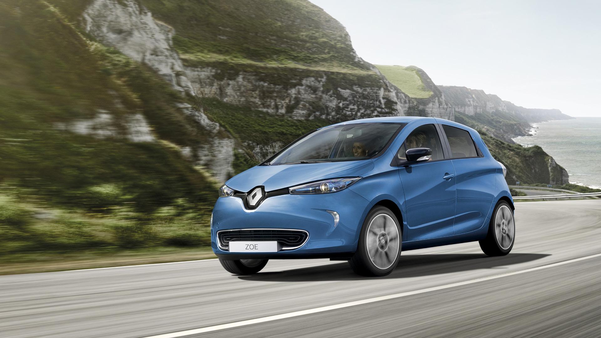 Renault-Zoe-470