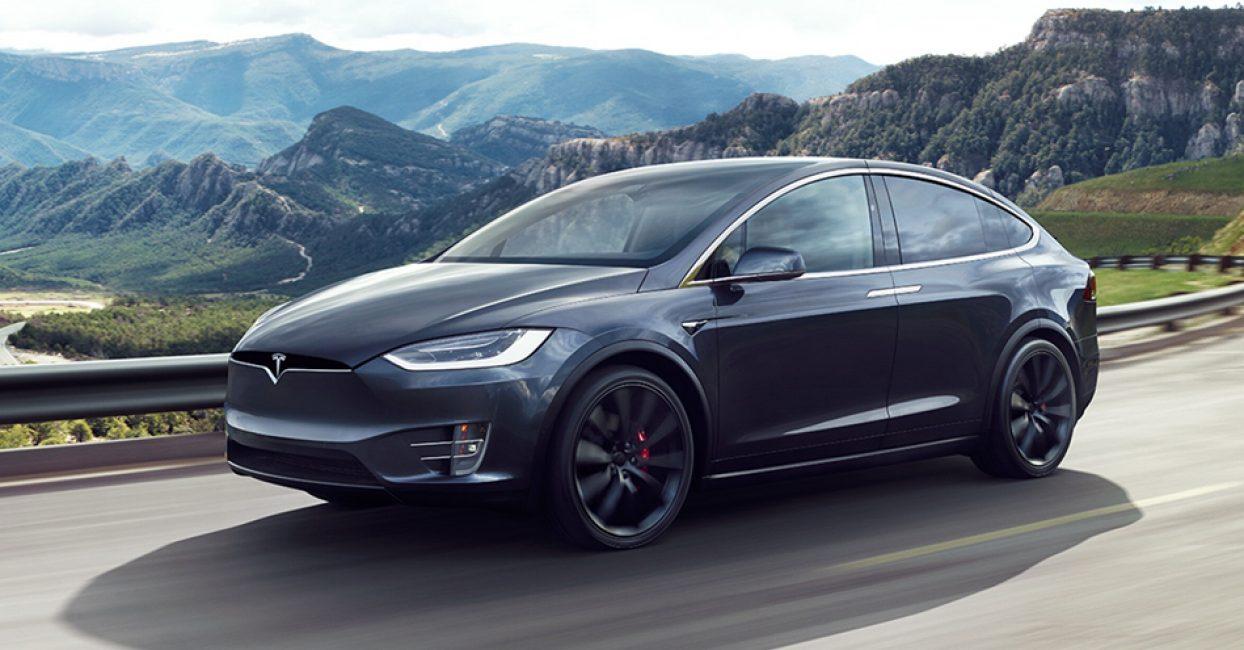 Tesla-Modelx-79