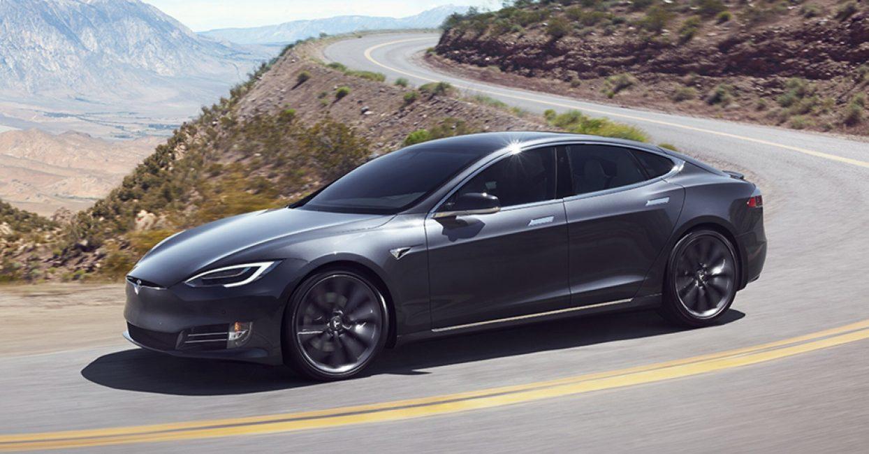 Tesla-Models-108