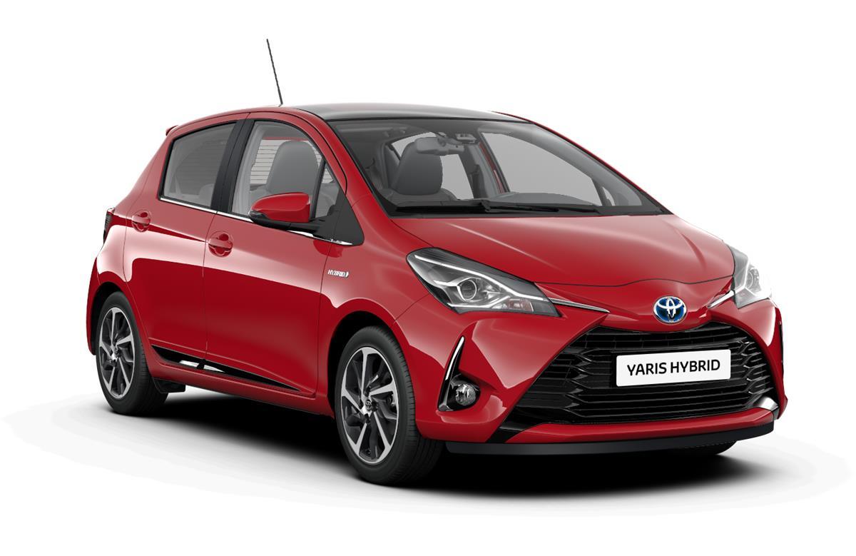 Toyota-Yaris-3.619