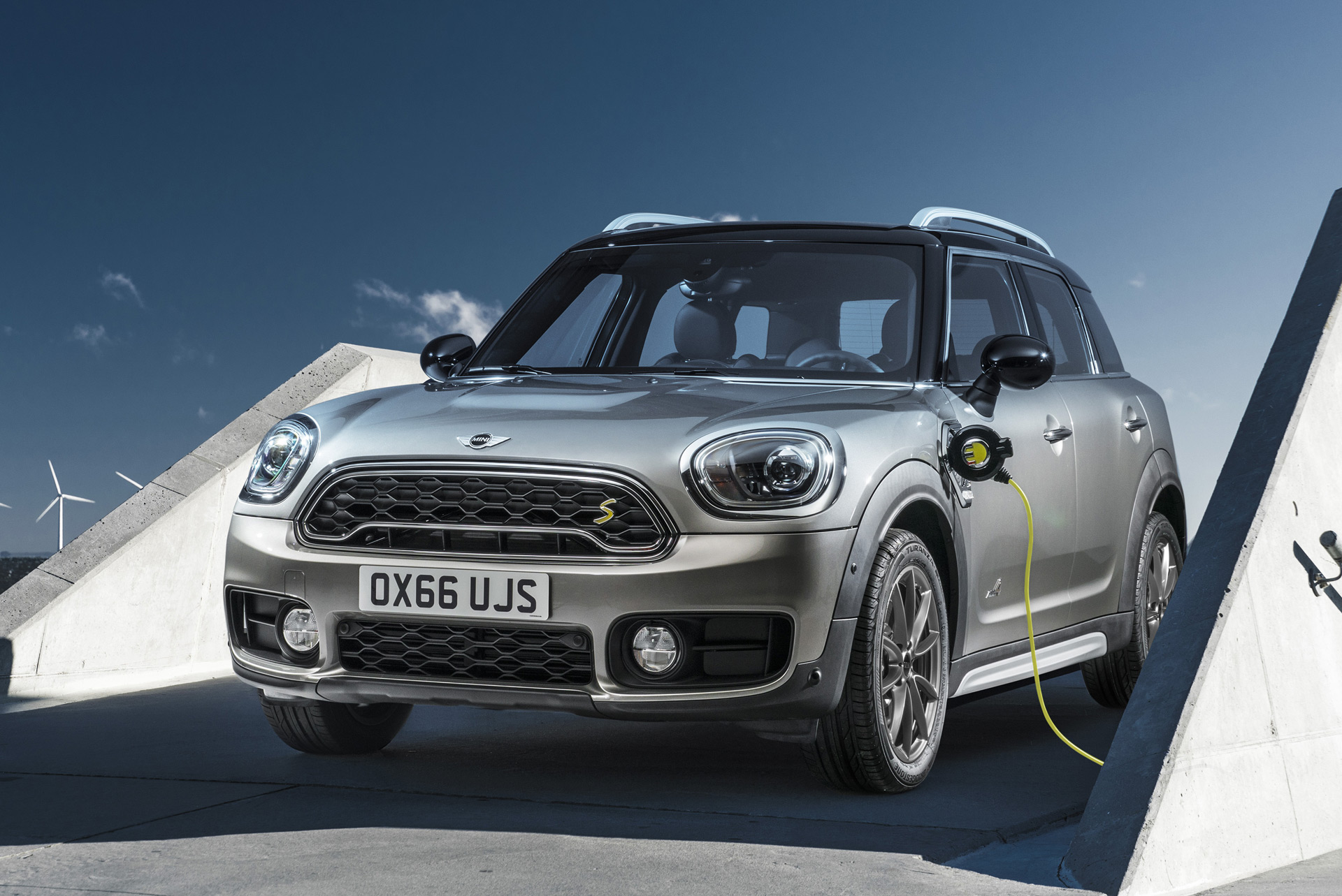 mini-countryman-314