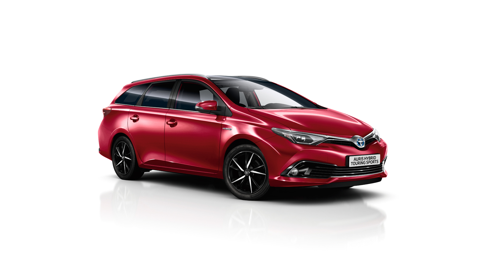 toyota-auris-touring-sports-2017-exterior-tme-001-a-full.indd