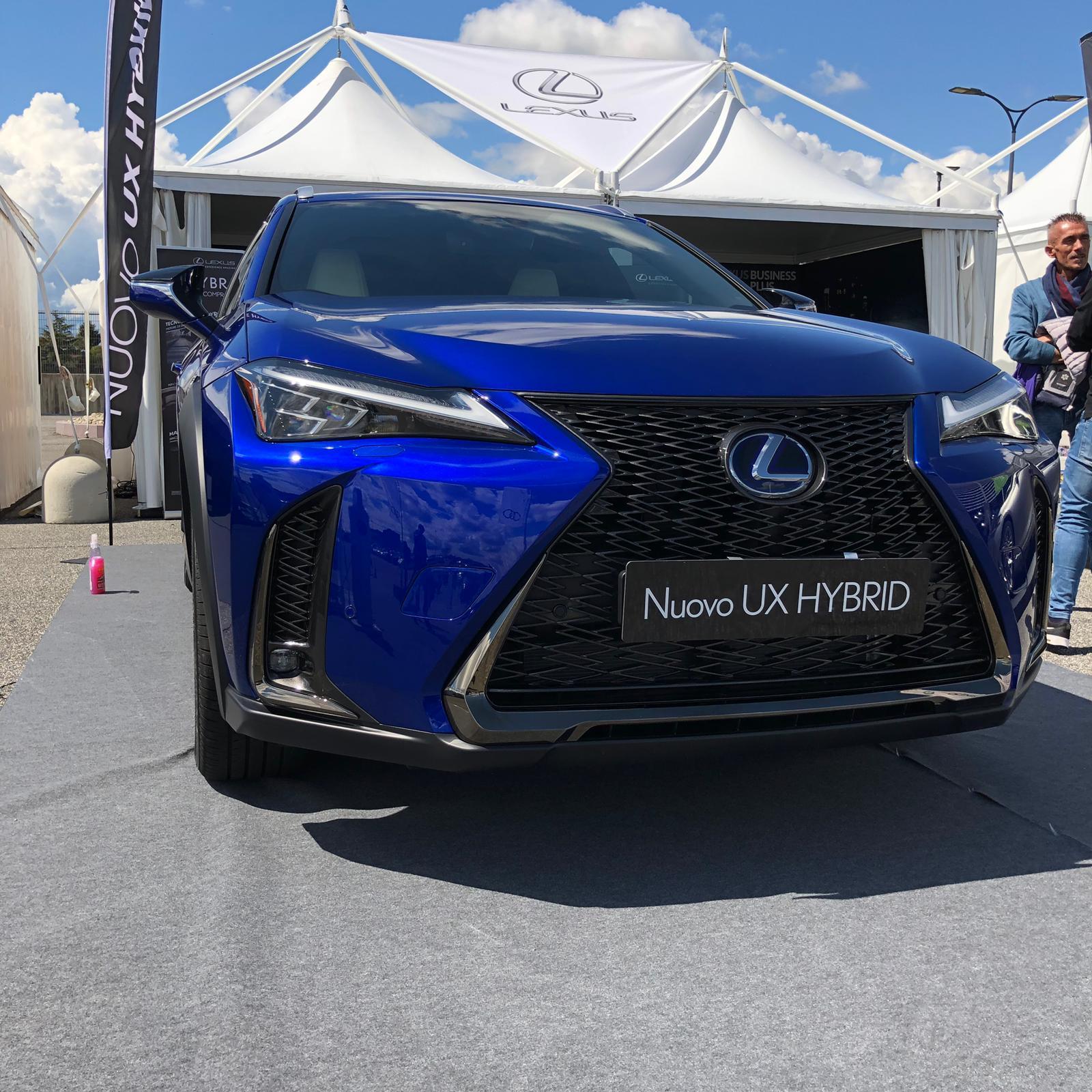 lexus-ux-hybrid-fleet-motor-day-2019