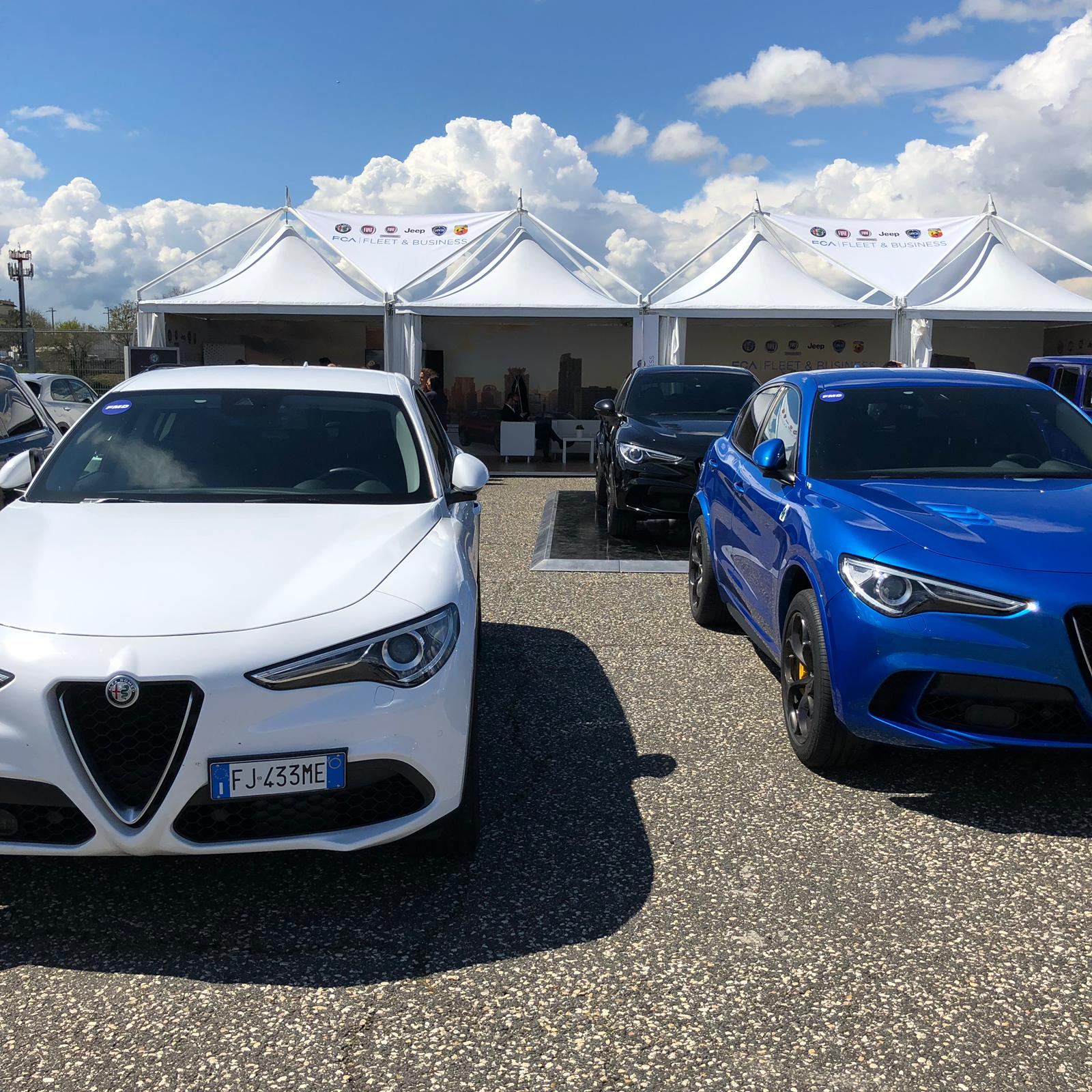pagoda-alfa-romeo-fleet-motor-day-2019