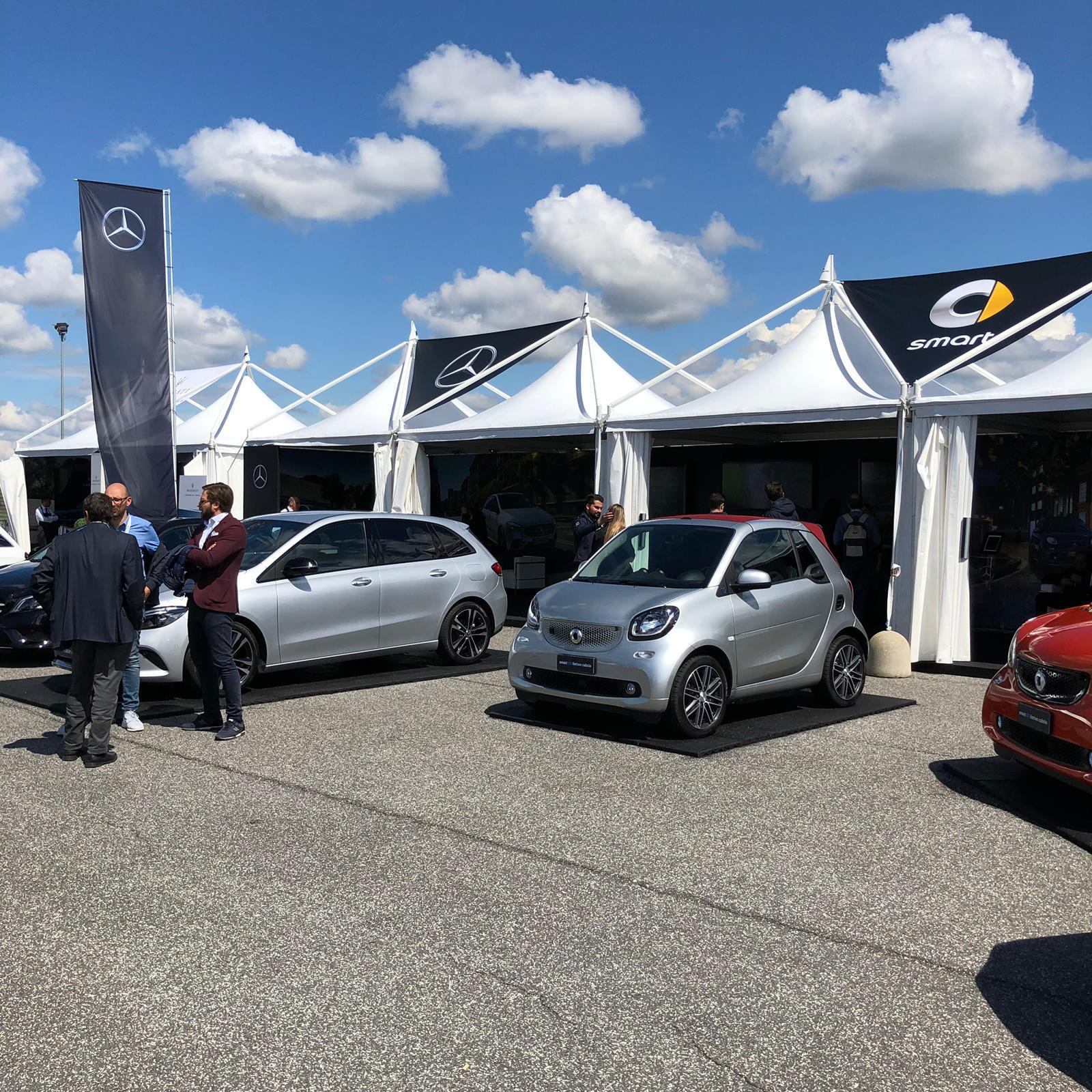 pagoda-smart-fleet-motor-day-2019