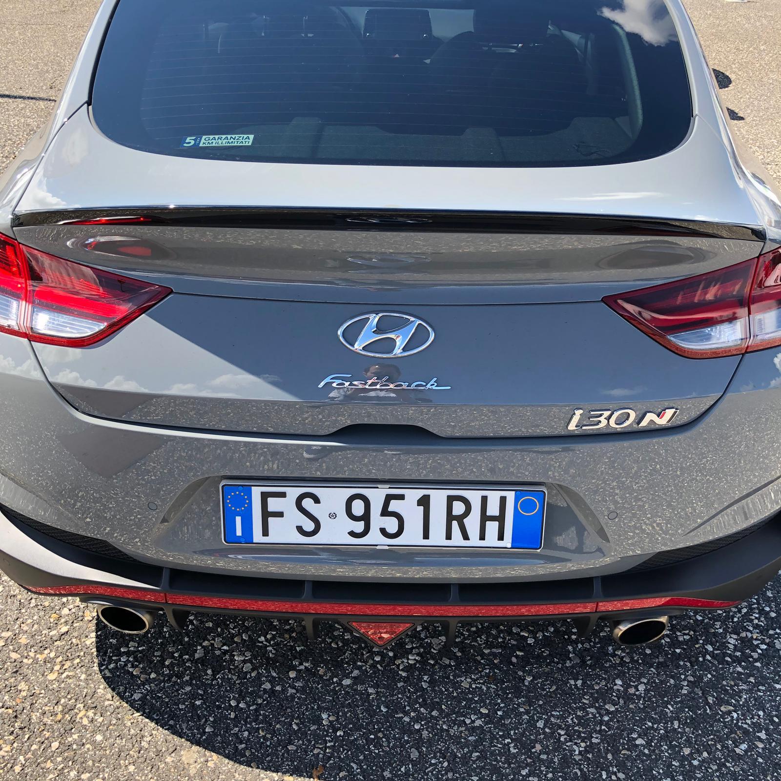 posteriore-hyundai-i30n-fastback-fleet-motor-day-2019