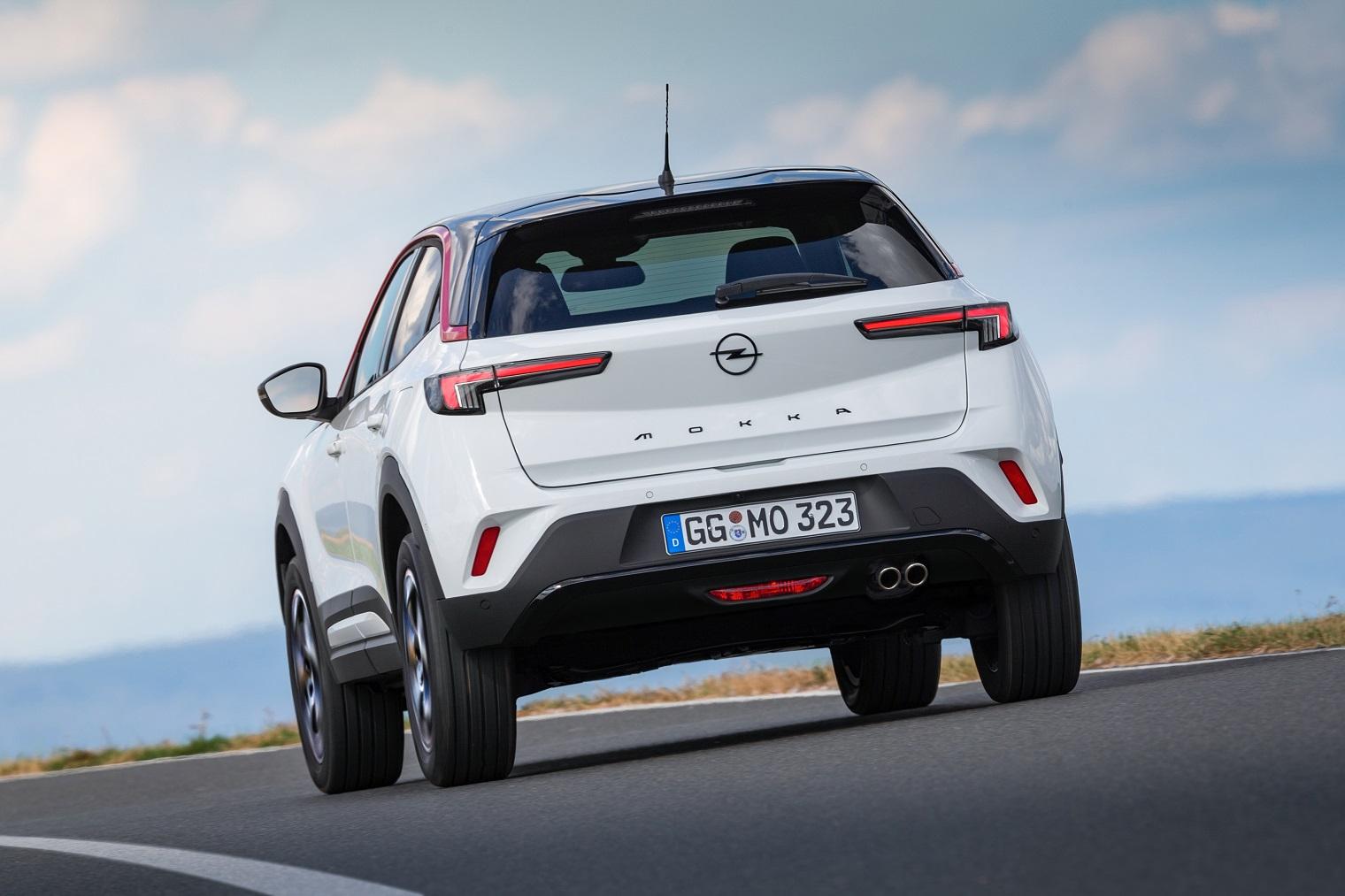 Motori-nuovo-Opel-Mokka