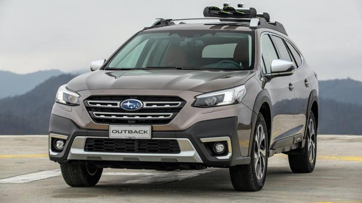 Subaru-Outback-2021