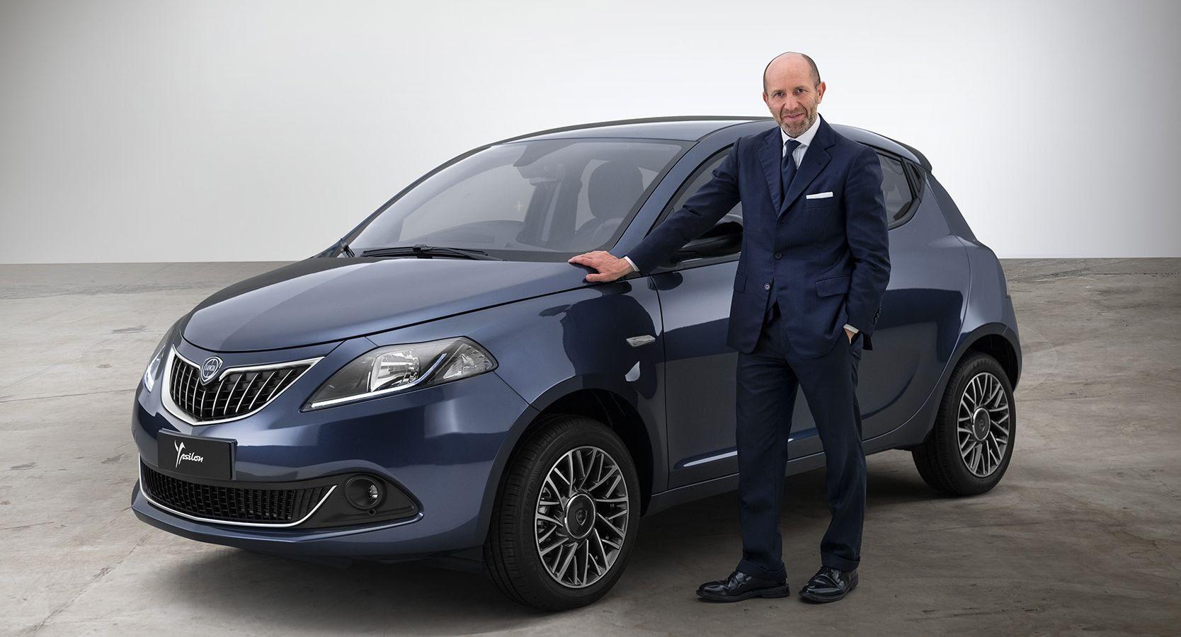 nuova-Lancia-Ypsilon-2021