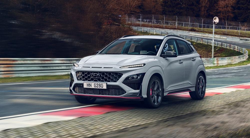 Hyundai-Kona-N-2021-1