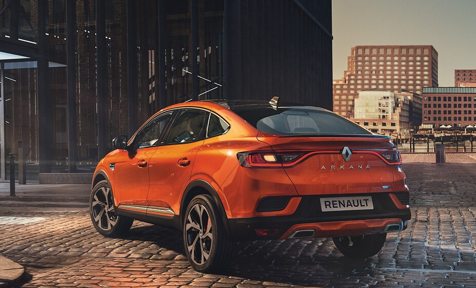 Motori-nuovo-Renault-Arkana