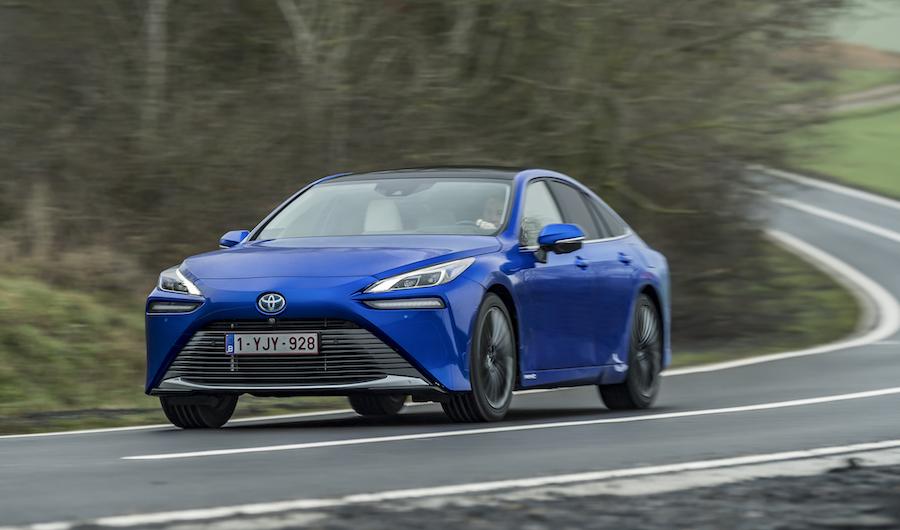 Nuova-Toyota-Mirai-2021