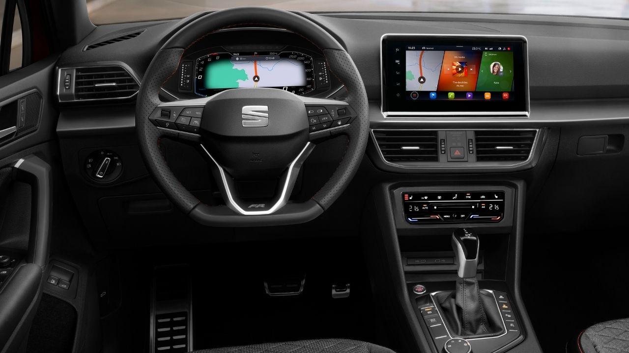 Seat-Tarraco-e-Hybrid-Interni